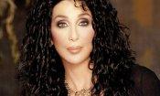 Mamma Mia: Here We Go Again!, Cher si unisce al cast