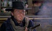 Django e The Devils: Sky annuncia le sue nuove serie