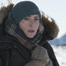 Il domani tra di noi: Kate Winslet in un momento del film