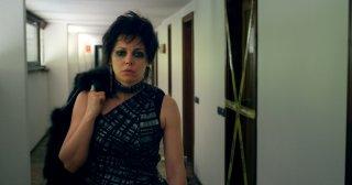 I'm - Infinita come lo spazio: Barbora Bobulova in una scena del film