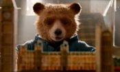 Paddington 2 da record: dopo 167 recensioni ha il 100% su Rotten Tomatoes!