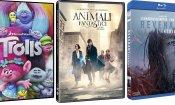 Offerta Amazon: 5 titoli a soli 25 euro su quasi duemila prodotti Warner Bros in promozione