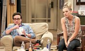 Infinity approda per il secondo anno al Lucca Comics con The Big Bang Theory