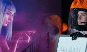 Da Arrival a Blade Runner 2049: la nostalgia del futuro secondo Denis Villeneuve
