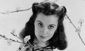 Vivien Leigh: gli autori di 'Feud' preparano un biopic sulla diva di Via col vento