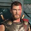 Thor: Ragnarok e il footage esclusivo di Coco inaugurano Lucca Comics & Games 2017
