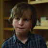 Wonder: il final trailer del film con Jacob Tremblay e Julia Roberts
