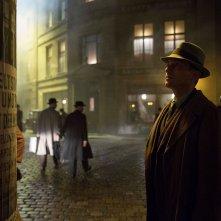 Babylon Berlin: una scena della serie tv