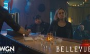 Bellevue - Trailer