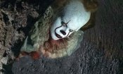 It: miglior apertura di sempre per un horror in Italia