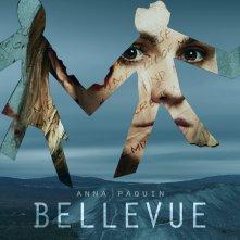 Bellevue: una nuova locandina della serie tv