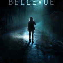 Bellevue: una locandina della serie tv