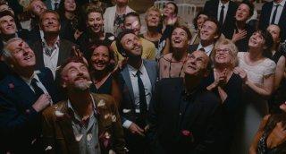 C'est la vie - Prendila come viene: un'immagine di gruppo del film
