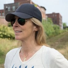 Detroit: Kathryn Bigelow sul set del film