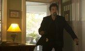 Hangman: Al Pacino sulle tracce di un killer nel trailer del film