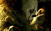 Da It e L'esorcista a The Conjuring: la Top 15 dei maggiori incassi horror di sempre