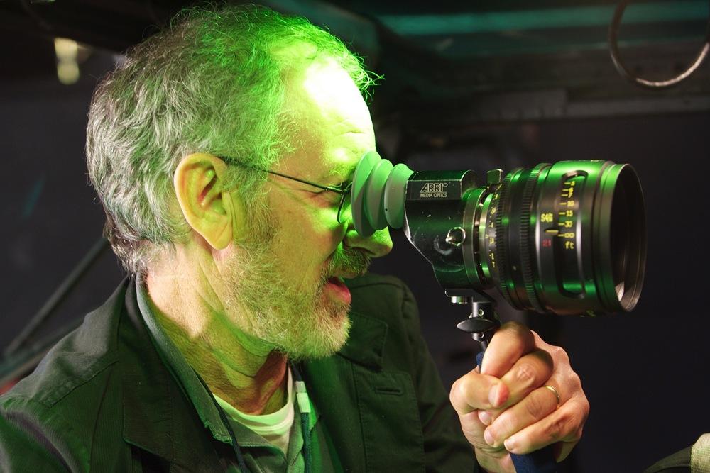 Spielberg2