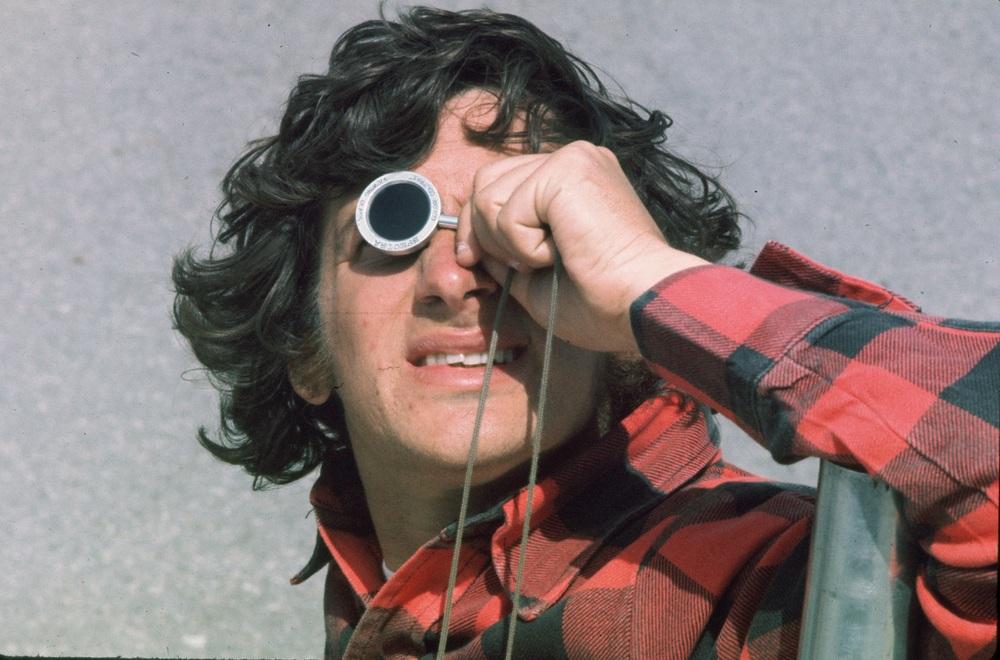 Spielberg3