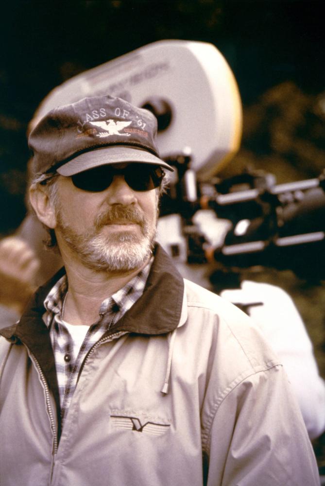 Spielberg6
