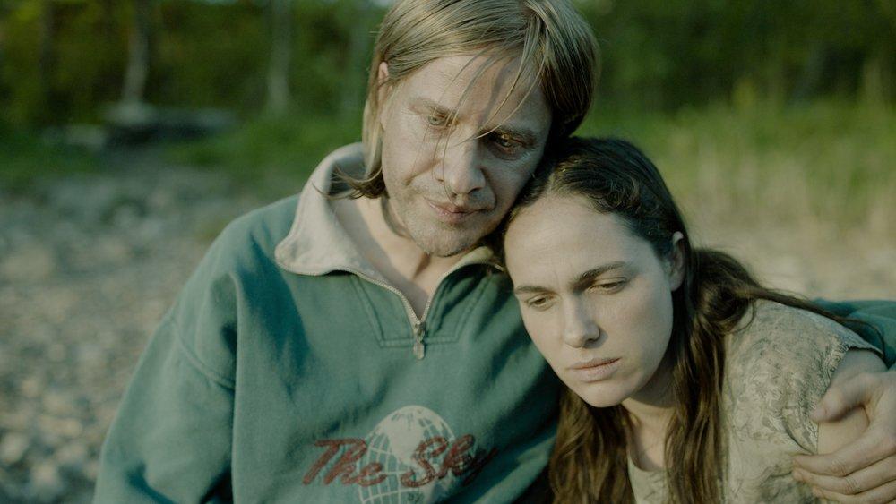 The Best Of All Worlds Lukas Miko Verena Altenberger