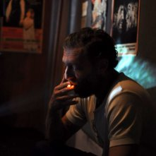 The Movie of My Life: Vincent Cassel in un'immagine tratta dal film