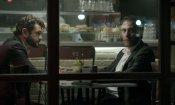 """The Place: Valerio Mastandrea e il """"patto col diavolo"""""""