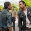 """The Walking Dead: 10 gadget """"da morire"""" che tutti i fan vorrebbero avere"""