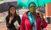 La vita immortale di Henrietta Lacks: il film con Oprah Winfrey stasera su Sky Cinema