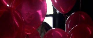 images/2017/10/21/palloncini.jpg