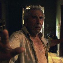 Stormmaker: un'immagine tratta dal film