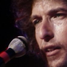 Trouble No More: un primo piano di Bob Dylan