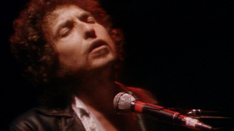 Trouble No More Trouble No More Bob Dylan2