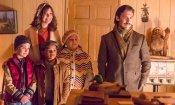 This is Us 2: emozioni e guest star d'eccezione in famiglia