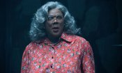 "Box Office USA: Boo 2! A Madea Halloween ""spaventa"" il botteghino ed è primo"
