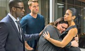 This is Us: la stagione 2 da stasera su FoxLife