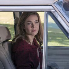 This Is Us: Mandy Moore in una scena dell'episodio A Manny-Splendored Thing