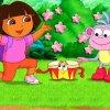 Dora l'esploratrice: Michael Bay produrrà il film live action!