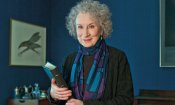 Noir in Festival 2017: a Margaret Atwood il Premio Chandler