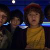 Stranger Things 2: oltre nostalgia, la conferma di uno dei pochi veri fenomeni di questo decennio