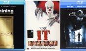 Verso Halloween offerta Amazon a tutto horror: due titoli a 12 euro
