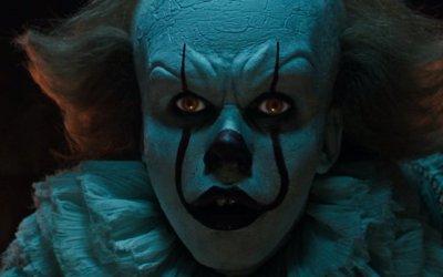 IT: 5 cose che potreste non aver notato nel film tratto da Stephen King
