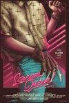 Locandina di  Scream, Queen: My Nightmare on Elm Street