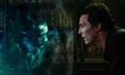 """La Torre Nera: Stephen King promette """"un reboot totale"""" per la tv"""