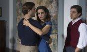 Una questione privata, clip esclusiva del film di Paolo e Vittorio Taviani