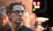 James Gunn svela la classifica dei suoi 50 horror preferiti