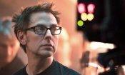 James Gunn svela la classifica dei suoi 50 horror preferiti