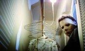 Da Saw a Shining, Halloween tra maratone e cult con The Space Cinema