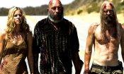 La casa dei 1000 corpi: Rob Zombie al lavoro su un nuovo sequel?