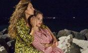 Sirene: la fiction Rai che rompe i tabù e porta il fantasy in Italia