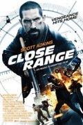 Close Range - Vi ucciderà tutti